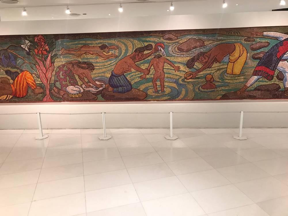 12.-SOUMAYA-MUSEUM-MEXICO-CITY-MEXICO-_-2