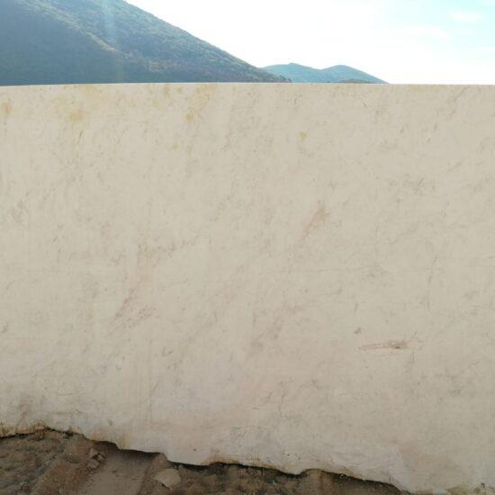 greece white marble