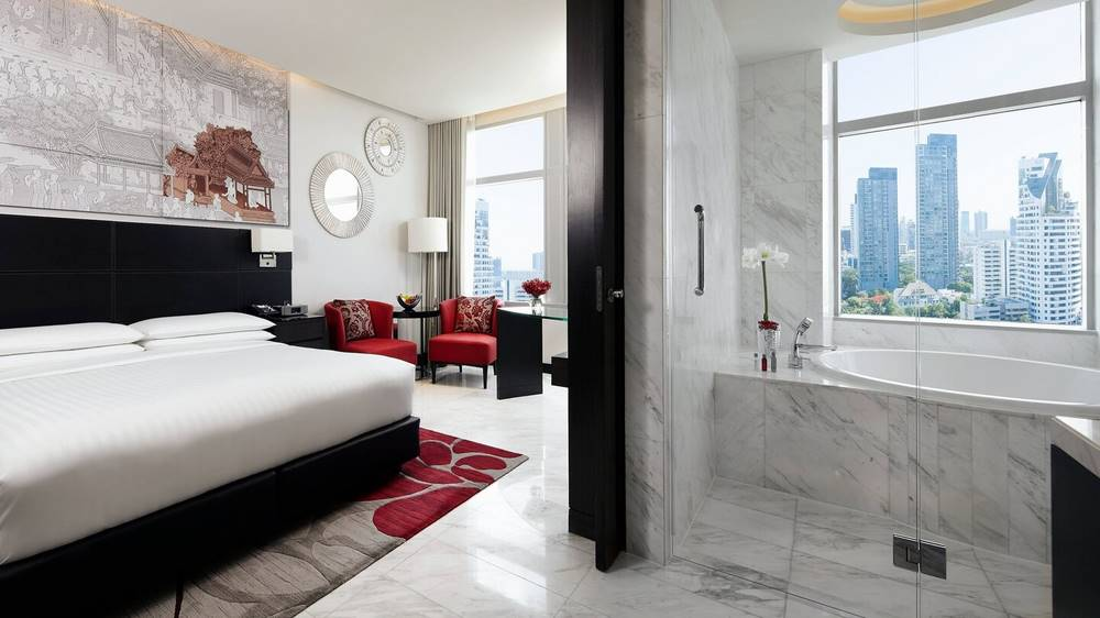 8.-JW-MARRIOTT-HOTEL-BANGKOK-THAILAND-_-5