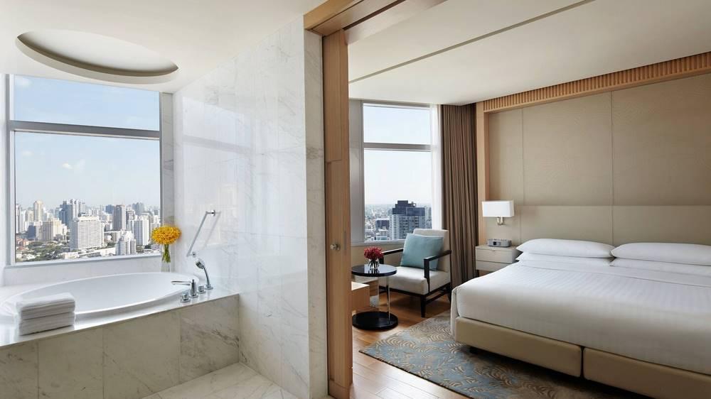 8.-JW-MARRIOTT-HOTEL-BANGKOK-THAILAND-_-7