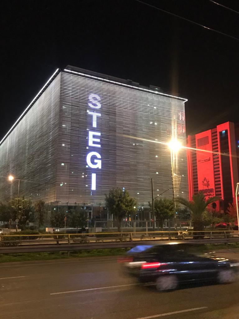 STEGI-_-1-15