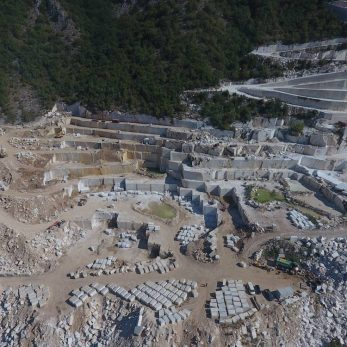 greece thassos marble price