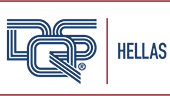 dqs-Logo-wide