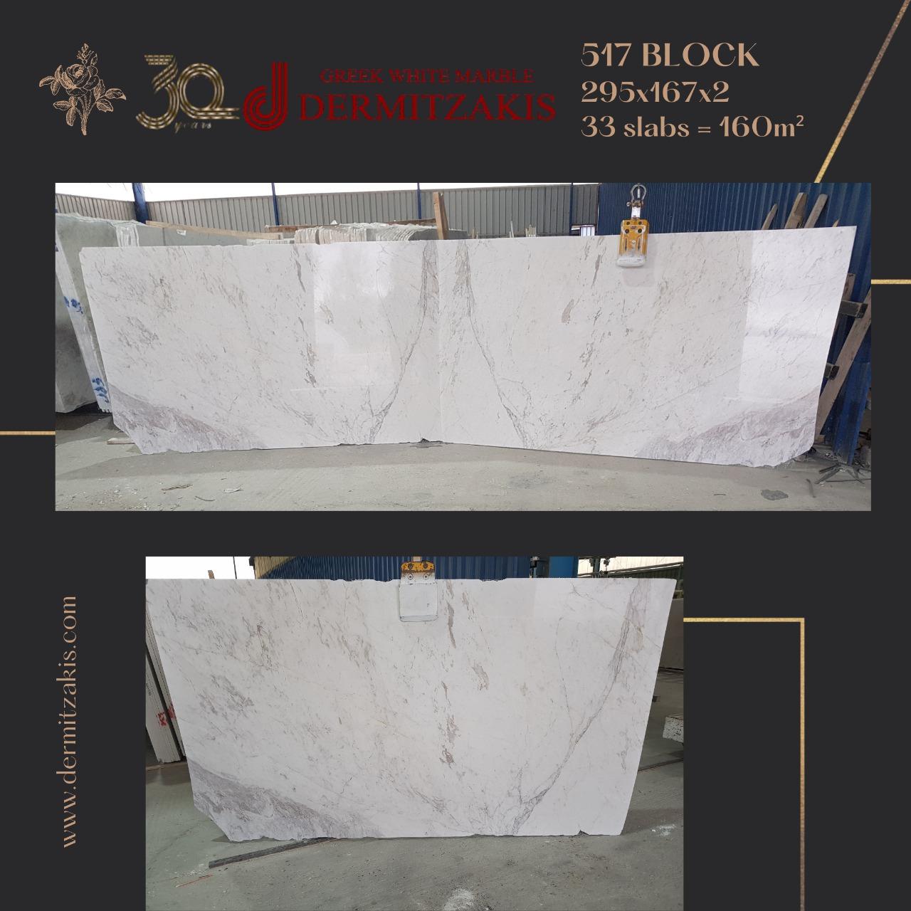 marble exporter