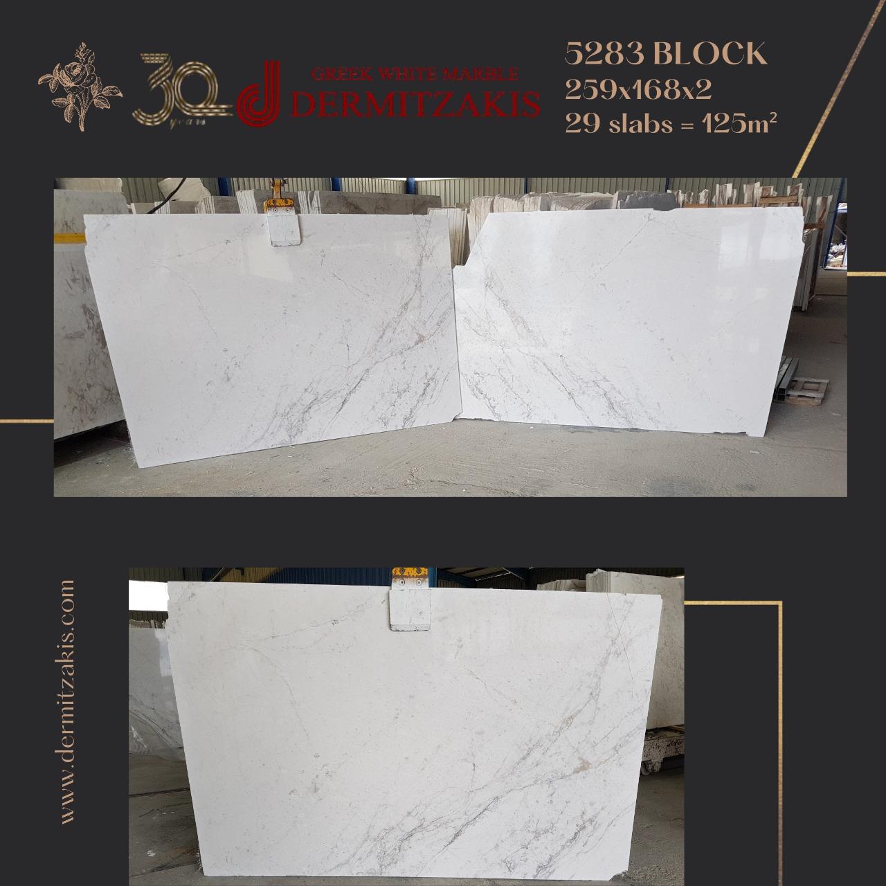 marble dealer