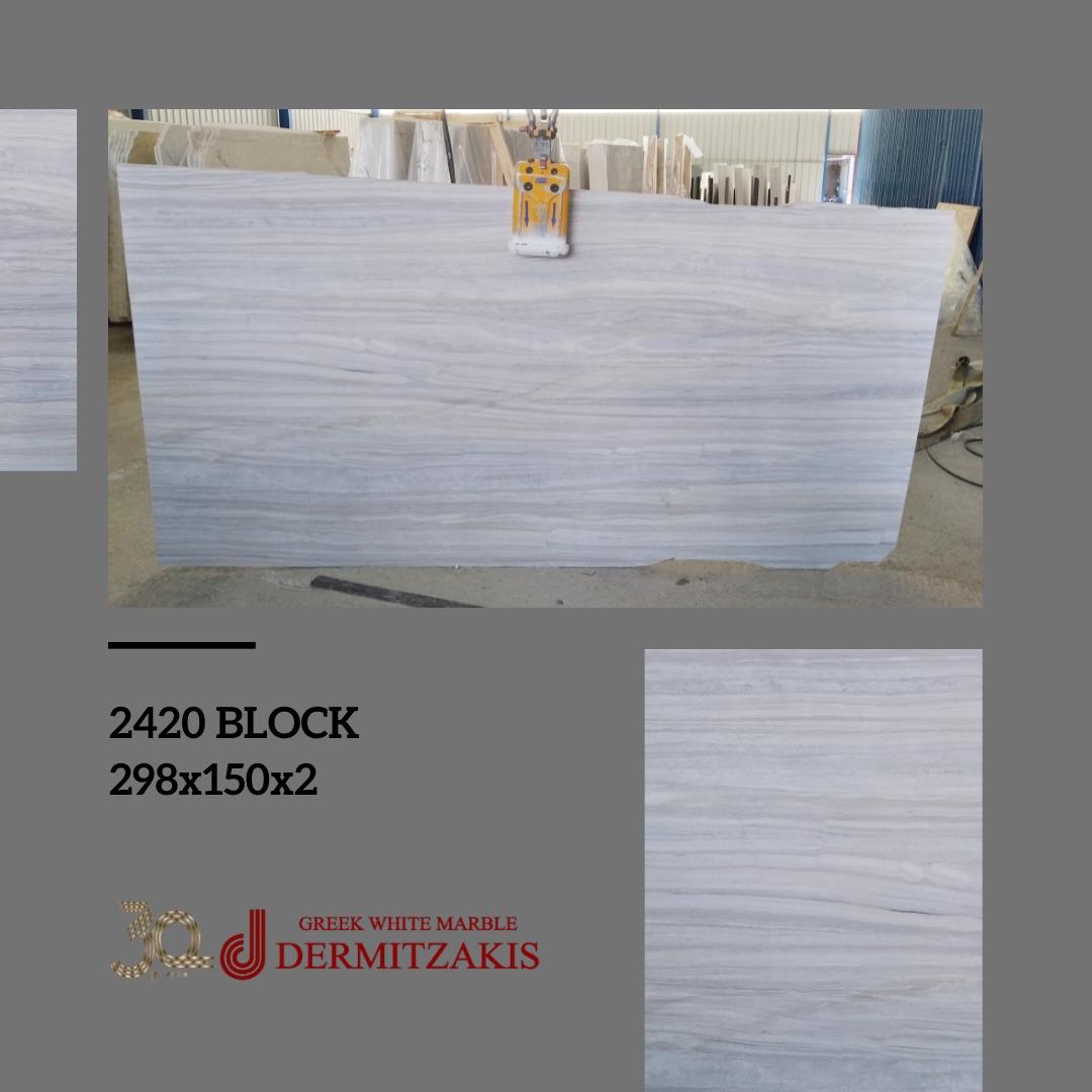 marble manufacturer
